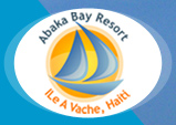 Abaka Bay Resort